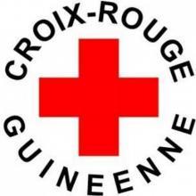 Croix-Rouge guinéenne