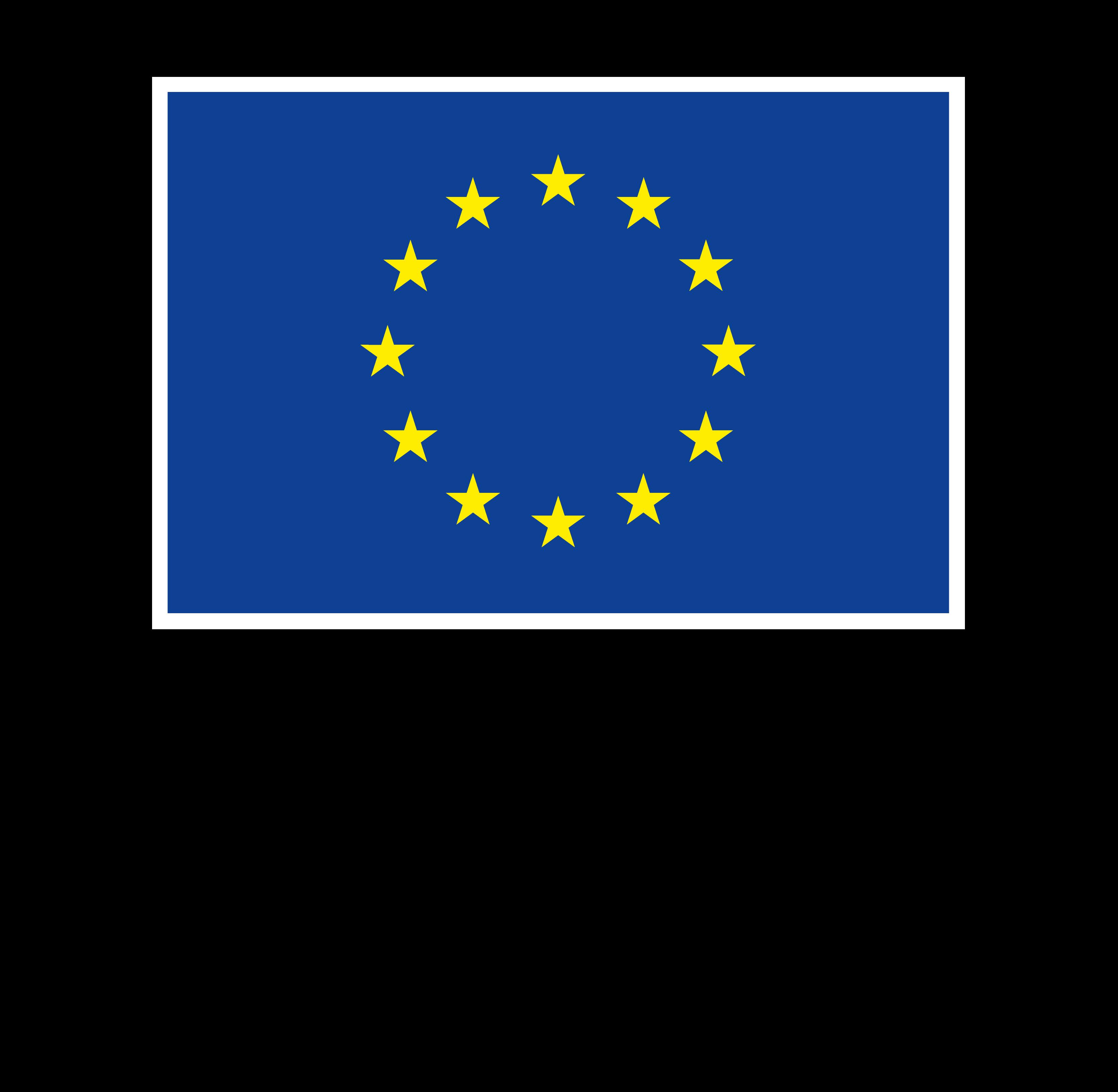 Commission Européenne (ECHO)