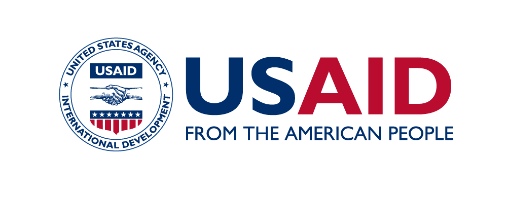 OFDA (USAID)