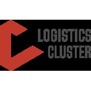 Cluster Logistique