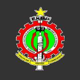 Ecole Nationale de Santé Publique (ENSP)