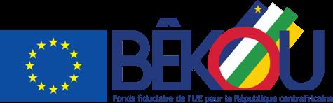 Financé par le Fonds fiduciaire de l'Union européenne pour la République centrafricaine « Fonds Bêkou »