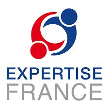Expertise France (sous financement Commission Européenne et Ministère des Affaires Étrangères français)