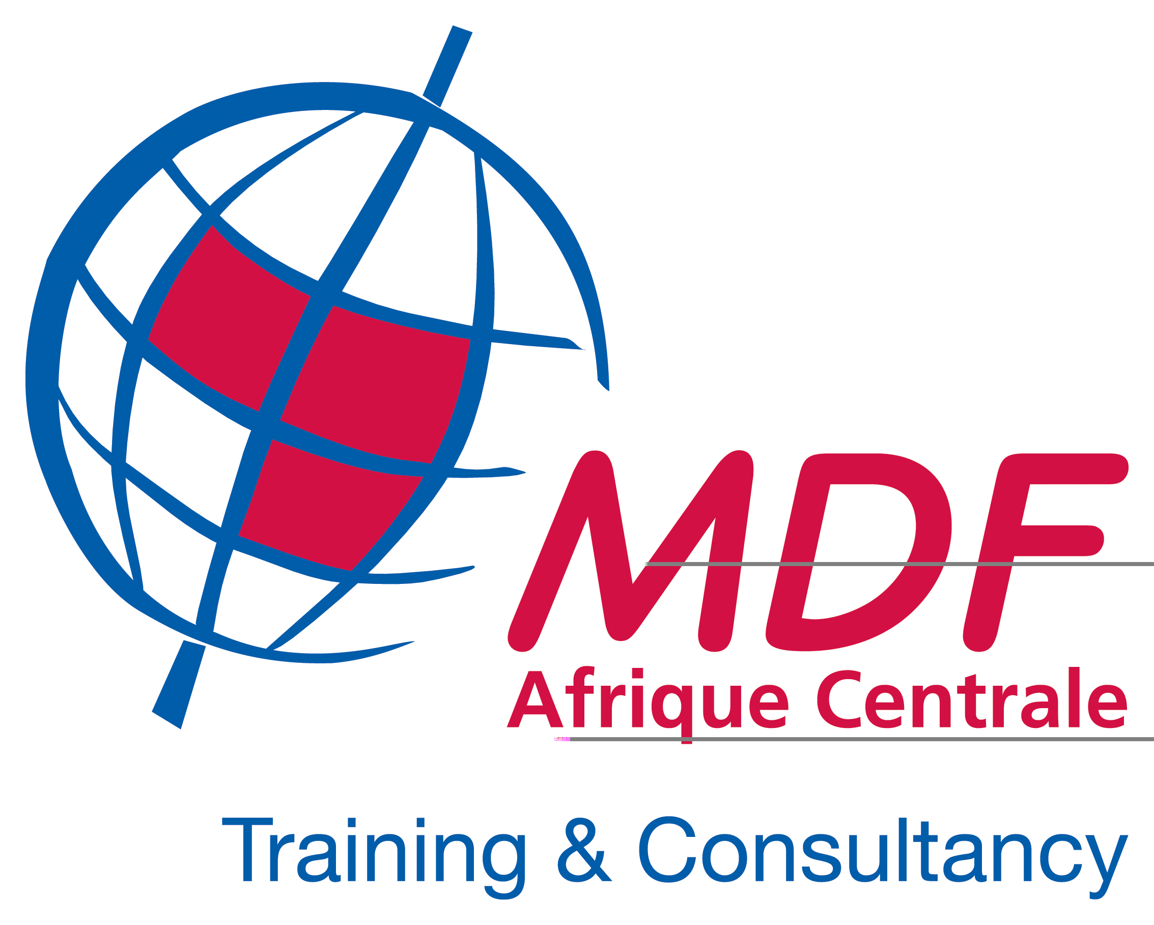 MDF Afrique Centrale (appui logistique et co-animation)