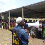 Taking the lead : remettre les acteurs locaux au centre de la réponse aux crises