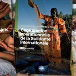 Définir les métiers de l'humanitaire
