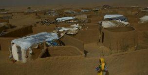 Crises RCA et Lac Tchad : Bioforce forme les « first-responders » nationaux