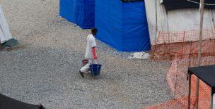 En Guinée, 9 sessions sur mesure avec le Programme Alimentaire Mondial