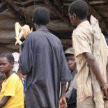 La Maison des Services de Bangui mise à l'honneur par la Commission européenne