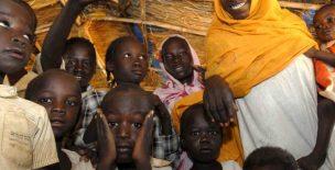 Améliorer la protection de l'enfance dans les crises humanitaires : Bioforce lance une nouvelle formation en Afrique et réunit les acteurs nationaux et internationaux pour un état des lieux