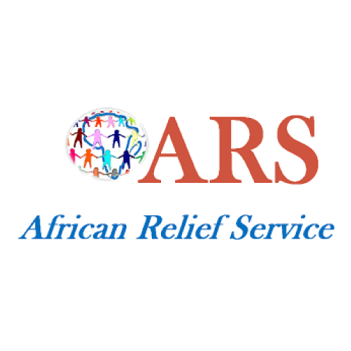 African Relief Service