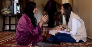 Nouveau : Obtenez un diplôme Bioforce à votre rythme