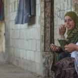 Liban : s'adapter au contexte d'intervention de nos partenaires