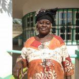 RCA : Les OSC d'émancipation des femmes ont la parole sur Radio Ndeke Luka