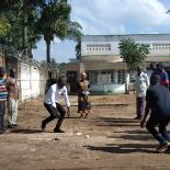 RCA : un parcours sur mesure pour renforcer les réseaux des associations de la société civile