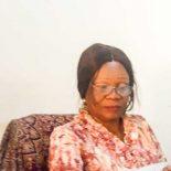 Don de matériel : améliorer les capacités des institutions centrafricaines