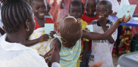 FORMASAN : structurer une offre durable de formation pour mieux répondre aux crises sanitaires