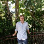 Haïti : un mois après le séisme, Benoit témoigne