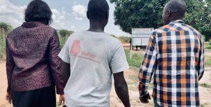 Qualité de l'action humanitaire : développer des outils d'évaluation des ONG